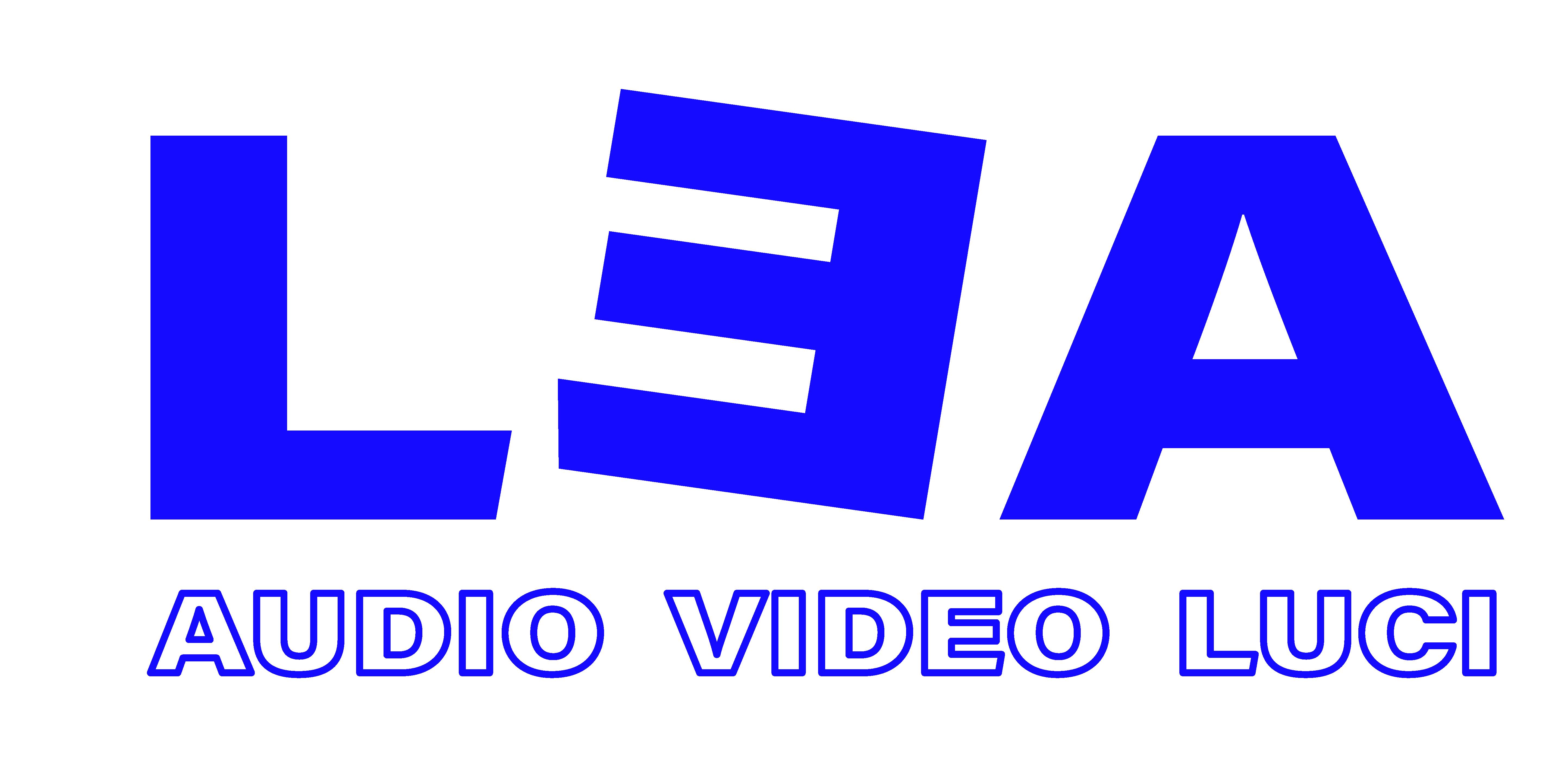LEA – Servizi per la musica