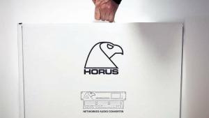 horus ok